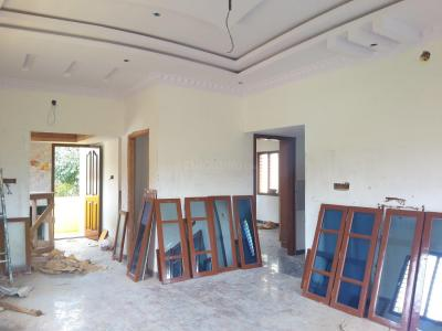 Gallery Cover Image of 3500 Sq.ft 5+ BHK Independent House for buy in Sidedahalli for 14000000