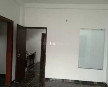 Gallery Cover Image of 2400 Sq.ft 3 BHK Independent House for buy in Mahalakshmi Nagar for 9100000