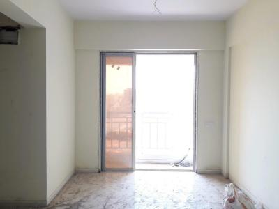 Gallery Cover Image of 840 Sq.ft 2 BHK Apartment for buy in Kalyan West for 5600000