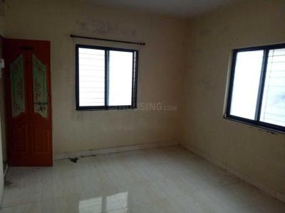 Gallery Cover Image of 450 Sq.ft 1 RK Apartment for rent in Sukhsagar Nagar for 5000