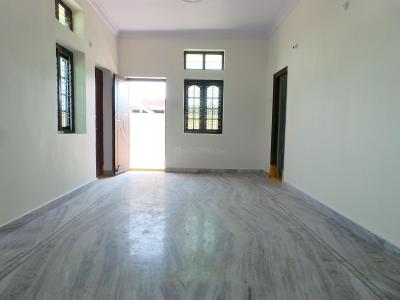 Gallery Cover Image of 2500 Sq.ft 4 BHK Independent House for buy in Ramachandra Puram for 9590000