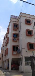 Gallery Cover Image of 1280 Sq.ft 2 BHK Apartment for buy in Whitepaper Premier Ashiana, Patia for 6480000
