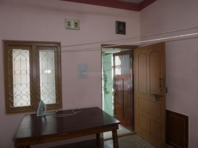 Gallery Cover Image of 600 Sq.ft 1 BHK Apartment for rent in Kamala Nagar for 10000