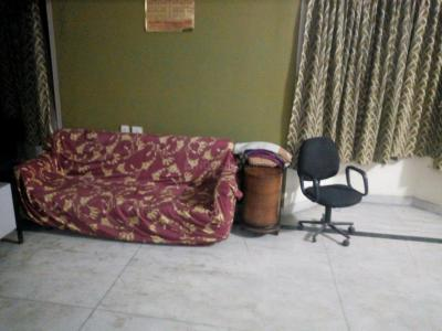 Gallery Cover Image of 4500 Sq.ft 3 BHK Independent House for rent in Bankra for 50000