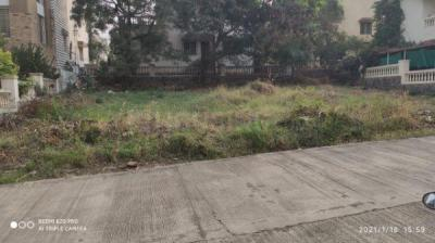 5000 Sq.ft Residential Plot for Sale in Undri, Pune