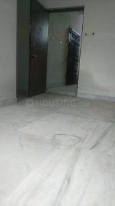 Gallery Cover Image of 800 Sq.ft 2 BHK Apartment for buy in Behala for 2200000