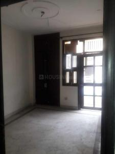 Gallery Cover Image of 850 Sq.ft 3 BHK Apartment for rent in Bindapur for 16000