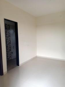 Gallery Cover Image of 700 Sq.ft 1 BHK Apartment for rent in Ulwe for 8000