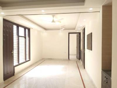 Gallery Cover Image of 1350 Sq.ft 2 BHK Independent Floor for rent in Vasant Kunj for 26000