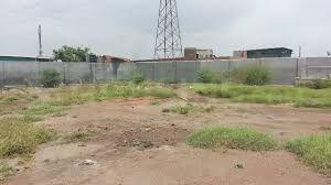 720 Sq.ft Residential Plot for Sale in Sector 56, Noida