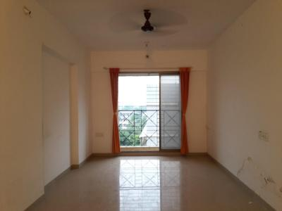 Gallery Cover Image of 1500 Sq.ft 3 BHK Apartment for rent in Fortune Exotica, Dahisar West for 36000