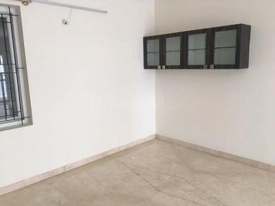 Gallery Cover Image of 1300 Sq.ft 2 BHK Independent Floor for rent in Devara Jeevanahalli for 18000