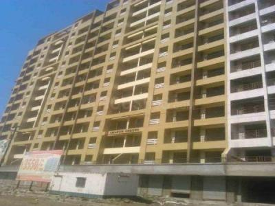 Gallery Cover Image of 950 Sq.ft 2 BHK Apartment for rent in Shree Shakun Greens, Virar West for 8000