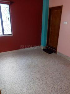 Gallery Cover Image of 460 Sq.ft 1 BHK Apartment for buy in Barrackpore for 1700000