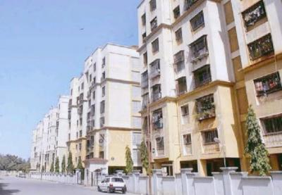 Gallery Cover Image of 320 Sq.ft 1 BHK Apartment for buy in Sion for 8500000