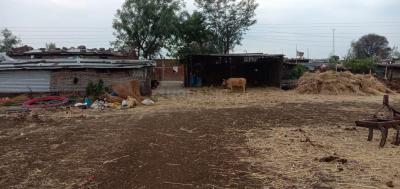 43560 Sq.ft Residential Plot for Sale in Sonegaon, Nagpur