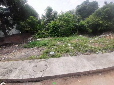 1938 Sq.ft Residential Plot for Sale in Keelakattalai, Chennai