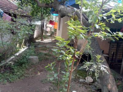 2000 Sq.ft Residential Plot for Sale in Kumarapuram, Thiruvananthapuram
