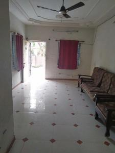 Gallery Cover Image of 2000 Sq.ft 2 BHK Independent House for rent in Bopal for 12000