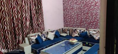Gallery Cover Image of 900 Sq.ft 2 BHK Villa for buy in Ballabhgarh for 5500000