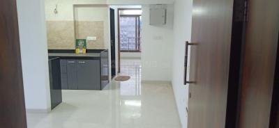 Gallery Cover Image of 457 Sq.ft 1 BHK Apartment for rent in Chembur for 30000