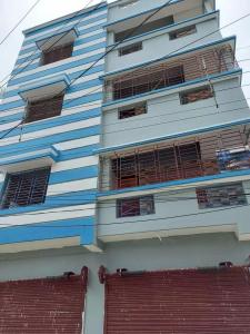 Gallery Cover Image of 854 Sq.ft 2 BHK Apartment for buy in Sodepur for 1901000