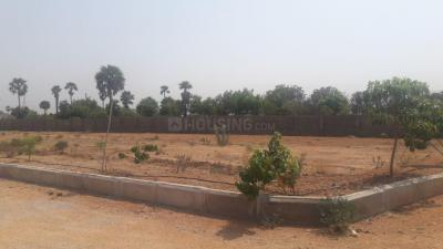 250 Sq.ft Residential Plot for Sale in Maisigandi, Hyderabad