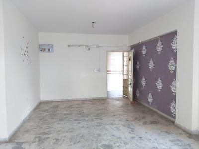 Gallery Cover Image of 1858 Sq.ft 3 BHK Apartment for rent in Prahlad Nagar for 24000