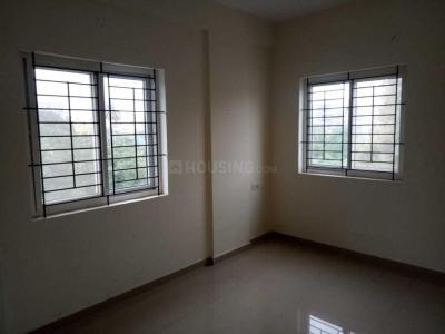 Gallery Cover Image of 1421 Sq.ft 3 BHK Apartment for buy in Kalyan Nagar for 9498000