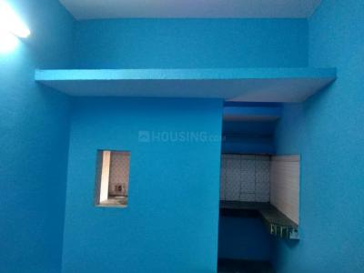 Gallery Cover Image of 279 Sq.ft 1 BHK Apartment for rent in Sector 16 Rohini for 7000
