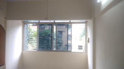 Gallery Cover Image of 340 Sq.ft 1 BHK Apartment for rent in Goregaon East for 17000