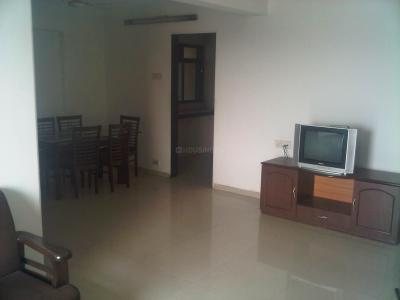 Gallery Cover Image of 640 Sq.ft 1 BHK Apartment for rent in Chembur for 35000