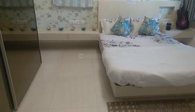 Gallery Cover Image of 2895 Sq.ft 4 BHK Apartment for buy in Krishnarajapura for 19000001
