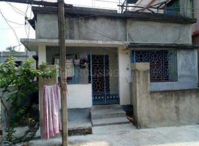 Gallery Cover Image of 1440 Sq.ft 3 BHK Villa for buy in Birati for 7500000