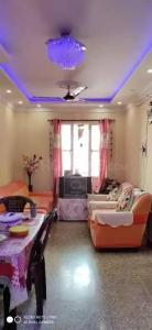 Gallery Cover Image of 850 Sq.ft 2 BHK Apartment for buy in Garia for 4500000