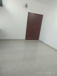 Gallery Cover Image of 1100 Sq.ft 2 BHK Apartment for rent in Sukhdev Vihar for 30000