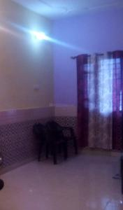 Gallery Cover Image of 900 Sq.ft 2 BHK Independent House for buy in Rajpura for 3200000