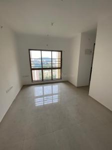 Gallery Cover Image of 600 Sq.ft 1 BHK Apartment for buy in Sheth Creators Vasant Oasis Eliza Bldg 11, Andheri East for 12500000