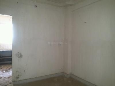 Gallery Cover Image of 365 Sq.ft 1 RK Apartment for rent in Chandansar for 2500