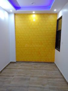 Gallery Cover Image of 500 Sq.ft 1 BHK Independent Floor for buy in Uttam Nagar for 1800000