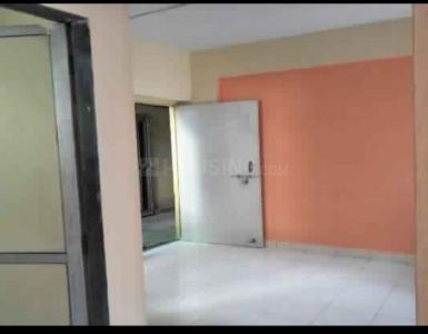 Gallery Cover Image of 450 Sq.ft 1 BHK Apartment for rent in Thane West for 12000