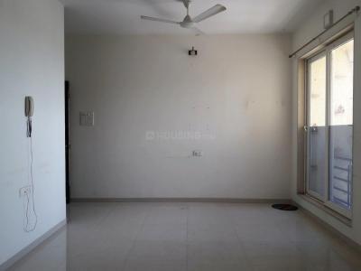 Gallery Cover Image of 1150 Sq.ft 2 BHK Apartment for buy in Kopar Khairane for 17500000