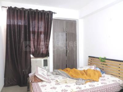 Gallery Cover Image of 1150 Sq.ft 2 BHK Apartment for buy in Supertech Cape Town, Sector 74 for 4800000