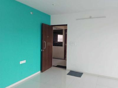 Gallery Cover Image of 1250 Sq.ft 3 BHK Apartment for rent in Panvel for 22000