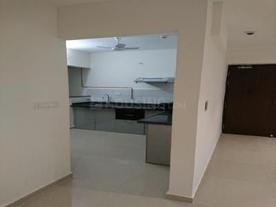 Gallery Cover Image of 1600 Sq.ft 3 BHK Apartment for rent in Hadapsar for 32000