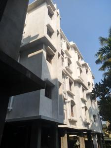 Gallery Cover Image of 845 Sq.ft 2 BHK Apartment for buy in Narendrapur for 2619500