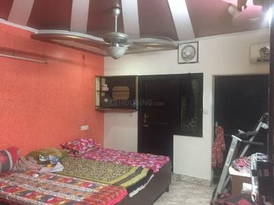 Bedroom Image of PG 4194170 Shakarpur Khas in Shakarpur Khas