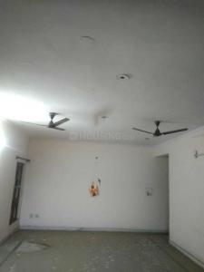 Gallery Cover Image of 1800 Sq.ft 3 BHK Apartment for rent in Sector 105 for 19000