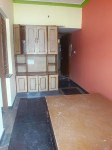 Gallery Cover Image of 800 Sq.ft 2 BHK Independent House for rent in Bellandur for 15000