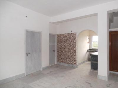 Gallery Cover Image of 760 Sq.ft 2 BHK Apartment for buy in Keshtopur for 2584000